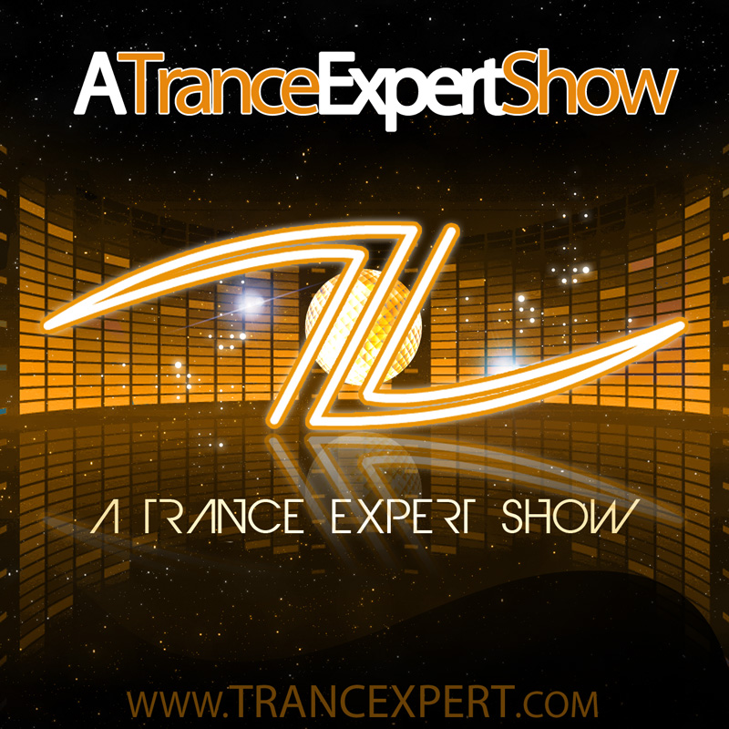 Alterace - A Trance Expert Show 58