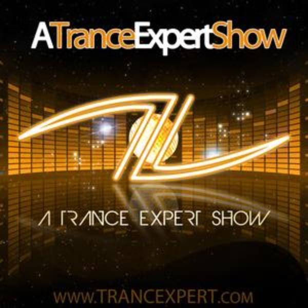 A Trance Expert Show 76