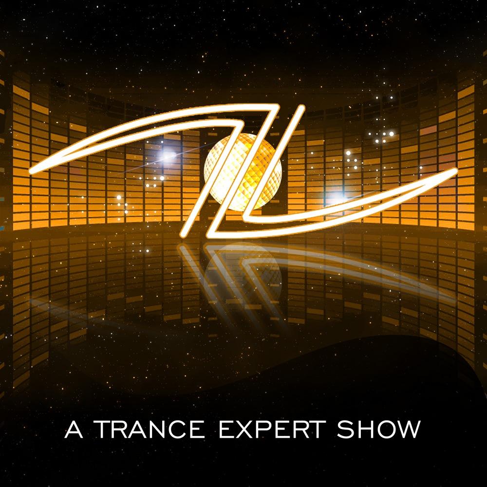 A Trance Expert Show #132
