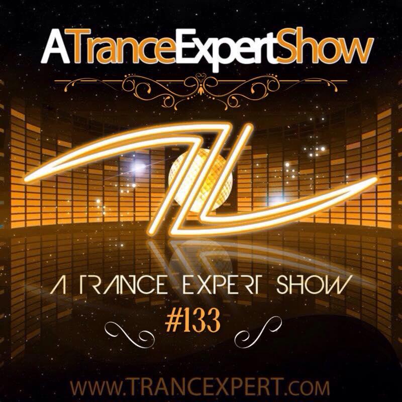 A Trance Expert Show #133