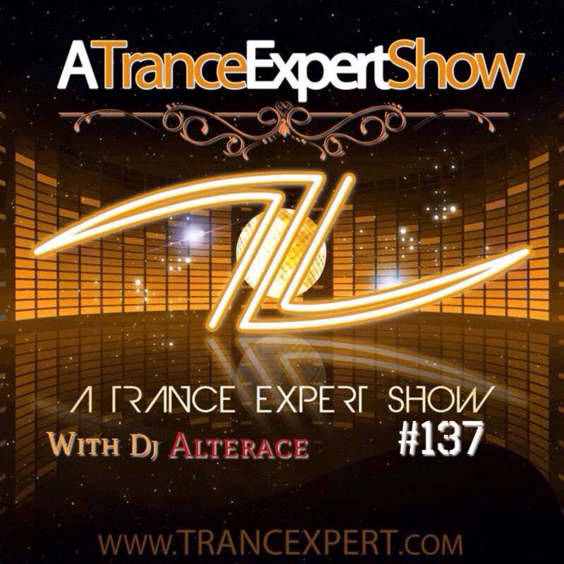 A Trance Expert Show #137