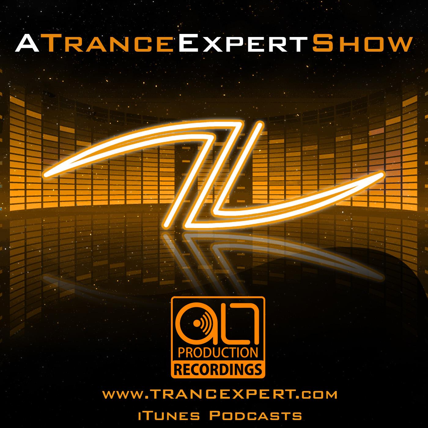 A Trance Expert Show #170