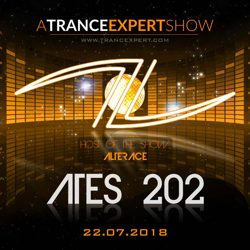 A Trance Expert Show #202