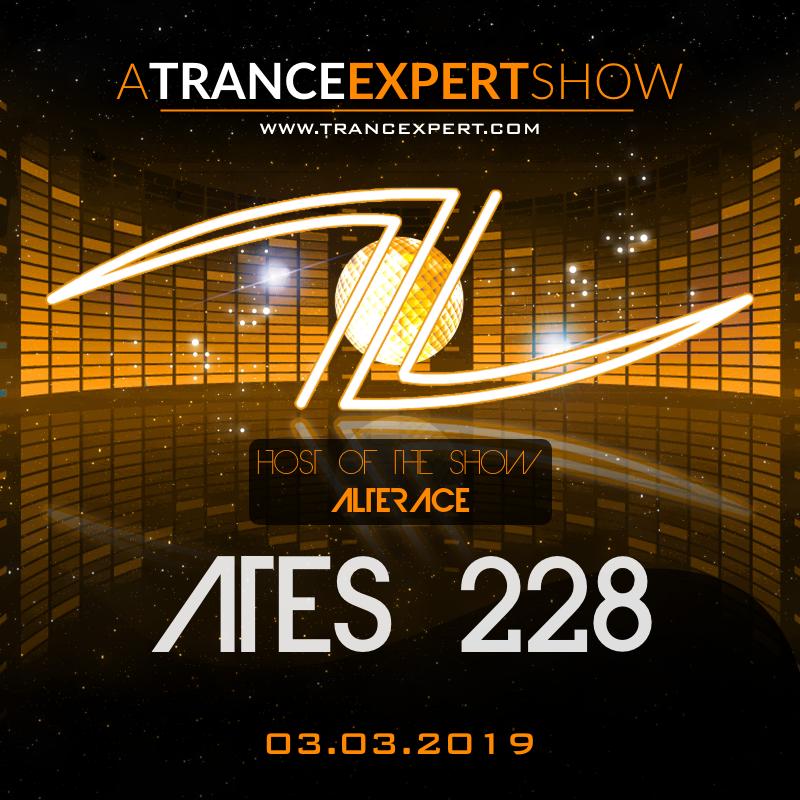 A Trance Expert Show #228